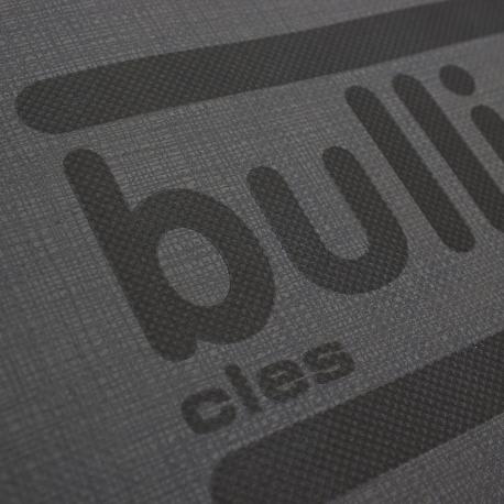 Die Cut Non-Woven Polypropylene Bag - Ref. Bulli & Pupe