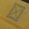 Die Cut Non-Woven Polypropylene Bag - Ref. Hobby Sport