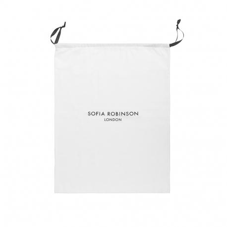 500x Cotton drawstring dust bags - SR