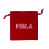 x1000 Large Jewellery 160x160mm Drawstring Bags (50% Deposit) Ref.Mic15