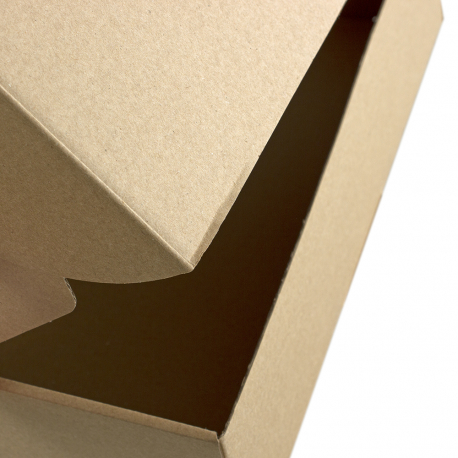Corrugated Mailing box