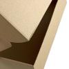Corrugated Mailing box