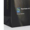 Masterpiece Printed Luxury Paper Bags