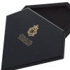 Printed Bespoke Boxes Ref Star of Bombay