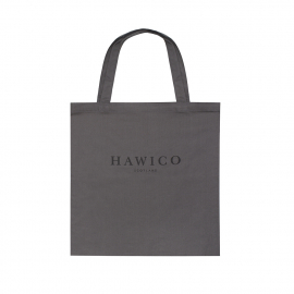 Printed Pantone Matched Cotton Bags ref Hawico