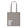 Printed Cotton Canvas Bags Ref Vogue