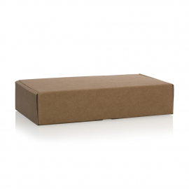 Printed Interior Mailing Boxes Ref Suzie Meade