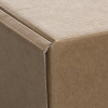 Corrugated Mailing Boxes Ref Susan Meade