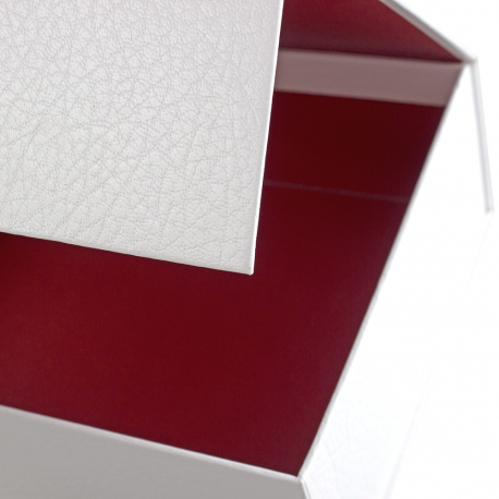 Luxury Magnetic Seal Boxes