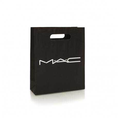 Mac cosmetics shop online