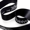 3fivetwo Printed 2 Colour Ribbon
