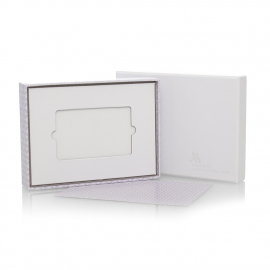 Rigid Card Gift Boxes Ref Marriott Hotel
