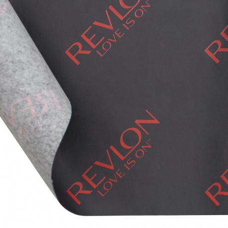 Printed One Colour Tissue Paper ref. Emaliomada