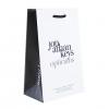 Jonathon Key Luxury Paper Carrier Bags