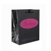 Berling Luxury Card Paper Carrier Bags