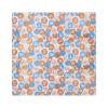 Printed Plastics Medium Mailing Bags Ref PeriA