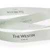 Pantone Printed Branded Ribbon ref. Westin