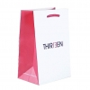 Luxury Rope Handle Paper Carrier Bags - Ref. Thirteen Moira
