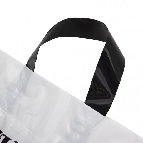 Printed Plastic Carrier Bag Ref Miniature Wargames