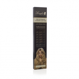 Hair Extension Boxes Ref Longlox