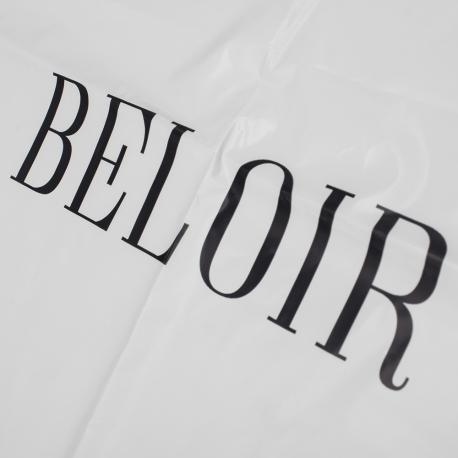 Printed Mailing Bags ref Beloir