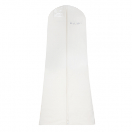 Printed Dress Covers Ref Beau Beau