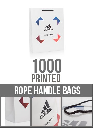 rope-handle-paper-bags-adidas