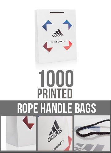 rope-handle-paper-bags-adidas