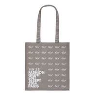 printed-reusable-bags