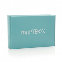 Custom Printed Boxes | Luxury Printed Boxes - Precious Packaging