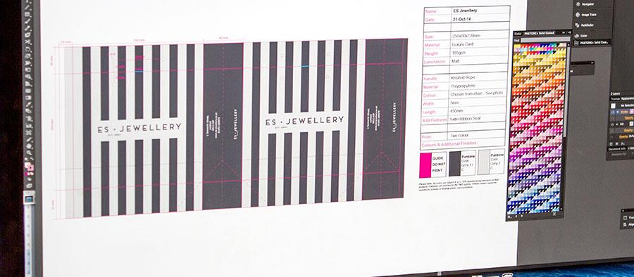 Design Guide Banner