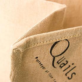Eco-Friendly Bag Design Guide