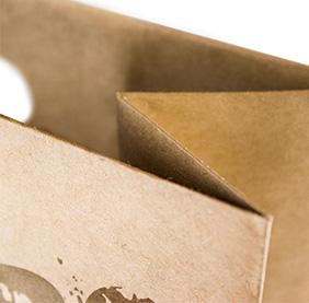 Paper Bag Design Guide