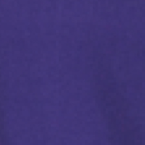 Purple Cotton Swatch