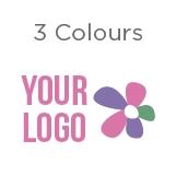 3 Colours