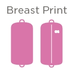Breast Print