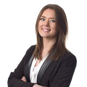 Katie - Packaging Account Manager