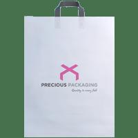 Flexi Loop Handle Bags